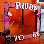 EVENTO BRIDE TO BE