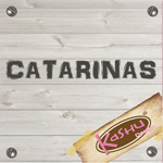 FIESTA DE CATARINAS